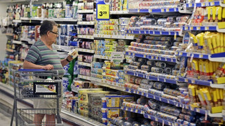 ABD'de tüketici güven endeksi 17 yılın zirvesinde