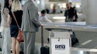 TAV, IC İçtaş'ın Antalya Havalimanı'ndaki hisselerini almak üzere anlaştı