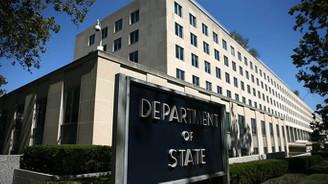 ABD: Türkiye ateşkes kararını iyice okumalı