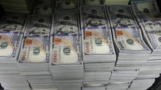 Dolar, Powell sonrası yukarı yönlü