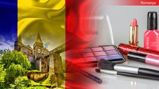 Romanyalı firma makyaj malzemeleri talep ediyor