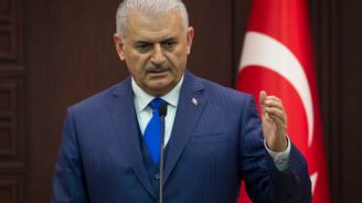 28 Şubat'ın Türkiye'ye maliyeti 390 milyar dolar