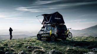Peugeot, Cenevre'ye 3 dünya lansmanı yapacak