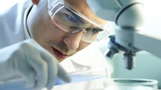 Biyolojik yaşı belirleyen test geliştirildi