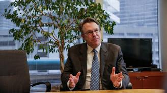 Williams: Sıkılaştırma politikasına sadık kalınmalı