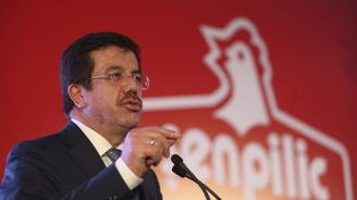 Türkiye, dünyada birçok alanda 1 numara olmaya devam edecek
