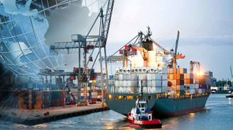 ÇAYKUR 110 ülkeye ihracat yapıyor
