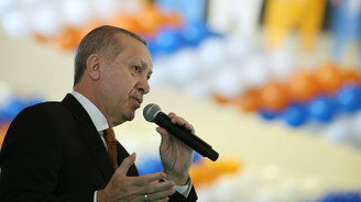 Ey Bay Kemal, yiğitsen açıkla bakalım