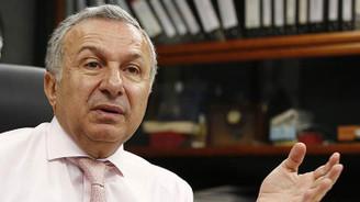 Ulusoy: Zeytin Dalı Harekatı turizmi etkilemez
