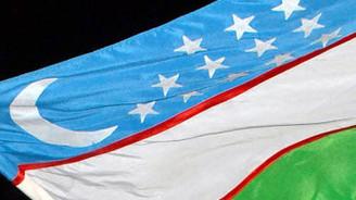 Özbekistan'dan Türkiye'ye vize muafiyeti