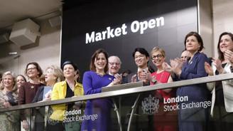 Yatırımcılardan kadın istihdamı manifestosu