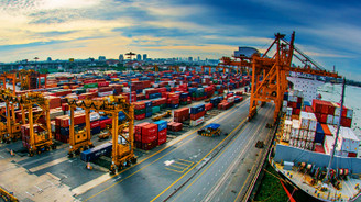Bankalardan ihracata 102 milyar liralık destek