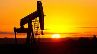 İklim değişikliği petrol talebini düşürebilir