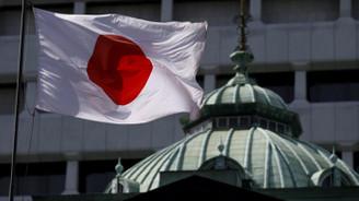 Japonya'da parasal gevşemeye devam
