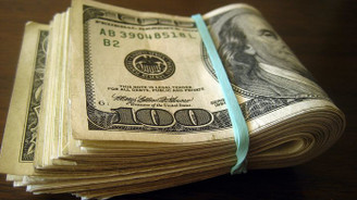 Enflasyon sonrası dolar yatay