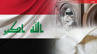 Iraklı toptancı deterjan ithal etmek istiyor