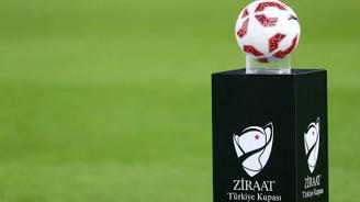 ZTK'da yarı finalistler belli olacak