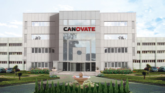Canovate, ISK-Sodex 2018'de olacak