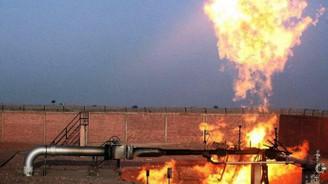 İran, Türkiye'ye doğalgaz borcunun tamamını ödedi