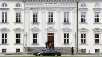 Alman ekonomistler 'büyük koalisyon'a şüpheyle yaklaşıyor
