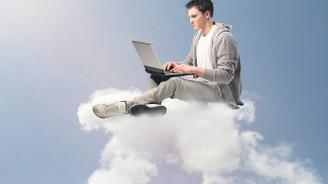 Özel buluta 50 milyar doların üzerinde harcama yapılacak