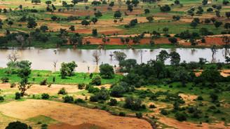 Türk şirketinden Burkina Faso'ya yatırım