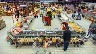 Carrefour, Fransa'da 273 mağazasını kapatıyor