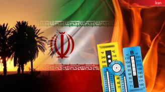 İranlı müşteri ısıya duyarlı etiket satın alacak
