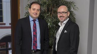 Gürsoy Grup ile Multinet Up ortak şirket kurdu