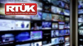 RTÜK'ten Adnan Oktar'ın kanalına ceza