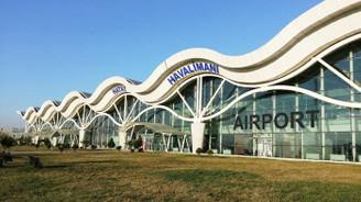Katar Havayolları, Hatay seferlerine başlayacak