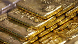 Altın fiyatı güne yükselişle başladı
