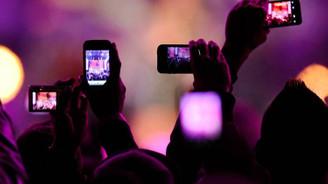 En fazla radyasyon yayan akıllı telefonlar