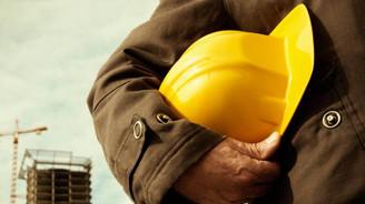 İş kazalarına karşı alınabilecek önlemler