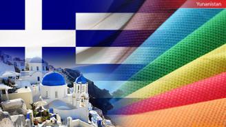 Yunan firma nonwoven kumaş ithal edecek