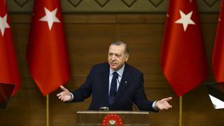 Kılıçdaroğlu, ispat et, bu makamda durmam