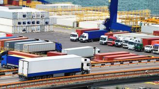 Bandırma'dan 32 ülkeye 2 milyon ceviz fidanı ihracatı