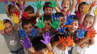 Sosyal Bağış Hareketi'nde bu ay tüm bağışlar AÇEV'e