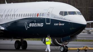 İran: ABD izni vermezse Boeing ve Airbus'tan uçak alamayacağız