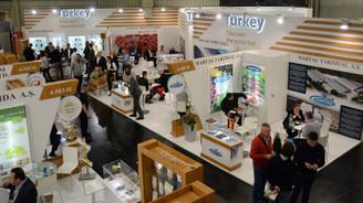 Türk organik sektörü BioFact'a hazırlanıyor