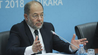 Akdağ, reform paketinin ayrıntılarını anlattı