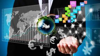Gelişen ülkelerde piyasaları etkileyecek 3 seçim!