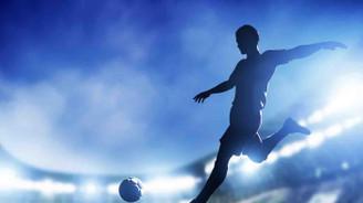 Spor Toto Süper Lig'de 24. hafta heyecanı başlıyor