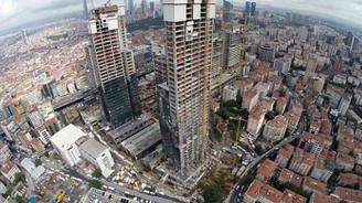 Torunlar GYO, 5 yılda 1.5 milyar lira yatırım yapacak