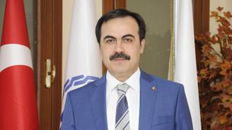Konya'nın ihracatı 2018'de rekora koşuyor