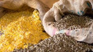 Küresel gıda fiyatları şubatta arttı