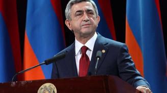 Ermenistan, Türkiye ile normalleşme protokolünü iptal etti