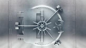 Bankalardan tarihin en iyi başlangıcı