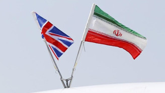 İran'dan İngiltere'ye tepki: Çok geç müdahale edildi