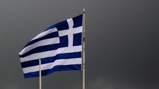 Yunanistan'da gözaltına alınan Alman gazeteciler serbest